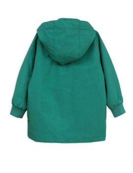Mini Rodini Pico Jacket Green