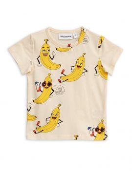 Banana aop ss tee