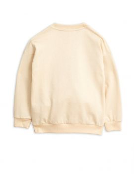 Mini Rodini Forever Young Sweatshirt