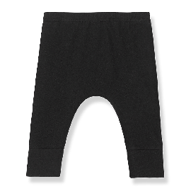 1+ in the family Alcoy leggings black