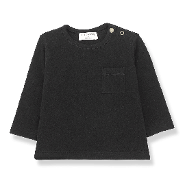 1+ in the family Bilbao longsleeve Black