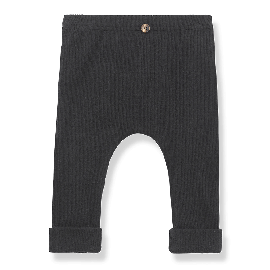 1+ in the family Montpellier leggings black