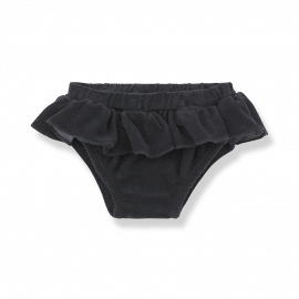 1+ in the Family NIKA swim bloomer black