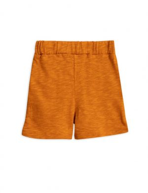 Crocco sp sweatshorts bruin