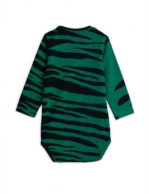Mini Rodini Tiger LS Body