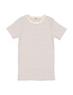 MarMar Cph Tago Shirt Blue Stripe