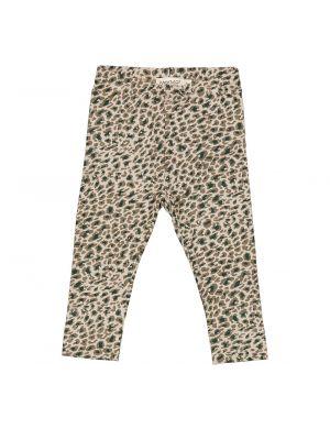 MarMar Cph Leopard Legging Donkey Leo Baby