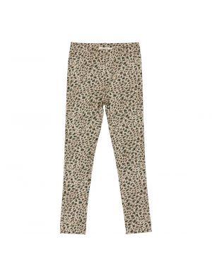 MarMar Cph Leopard Legging Donkey Leo