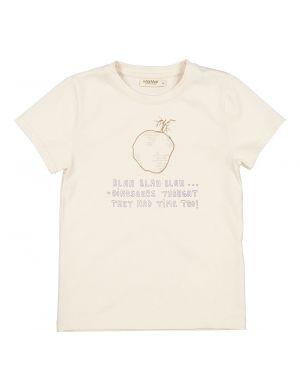 MarMar Cph Ted T-shirt BlahBlahBlah