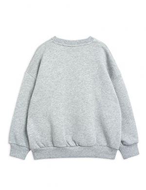 Mini Rodini Dobermann Make Your Own Weatshirt
