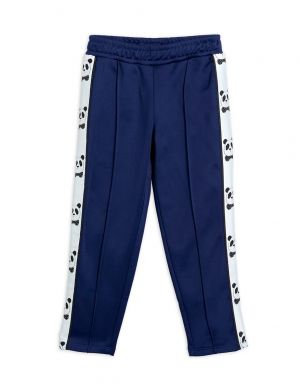 Mini Rodini Panda wct Trousers