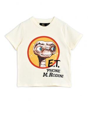 Mini Rodini E.T. sp Tee