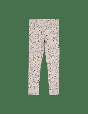 MarMar Cph Lisa Pants Petals