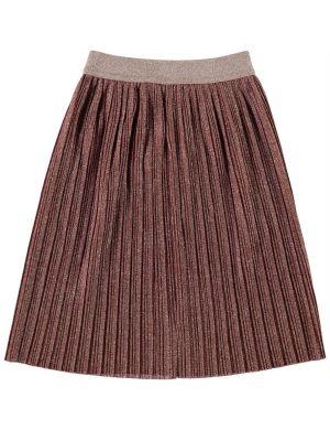 Molo Bailini Skirt Autumn