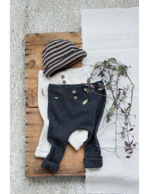 1+ in the family Marti Leggings Charcoal