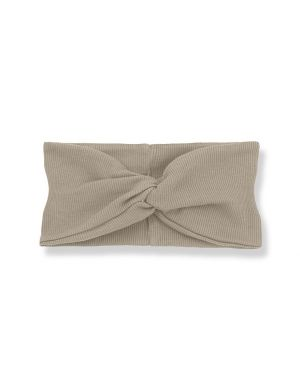 1+ in the family Adriana Bandeau Khaki