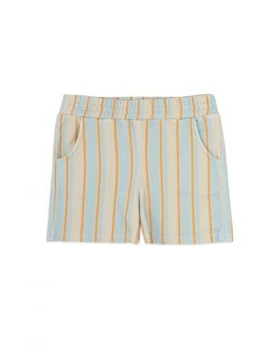 Ammehoela Apollo Short Beach Stripe