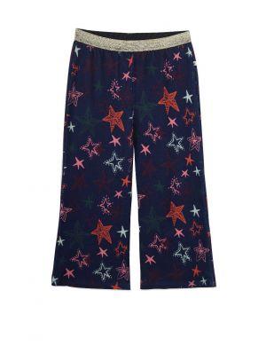 Ammehoela Fenna Pants Star