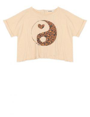 Ammehoela Hippie Shirt Pebble