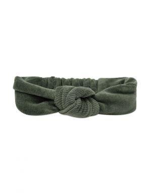 Ammehoela Ivy Headband Thyme