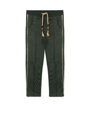 Ammehoela Jax Trackpants Rosin