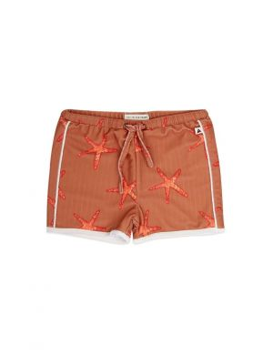 Ammehoela Kyle Swimming Pants Starfish