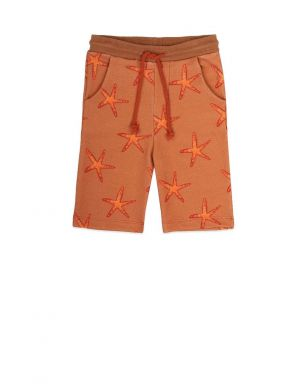 Ammehoela Mase Pants Starfish