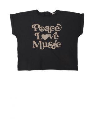 Ammehoela Sunny Shirt Antra Peace