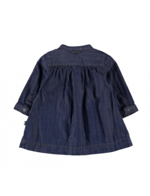 Kidscase Amos baby dress