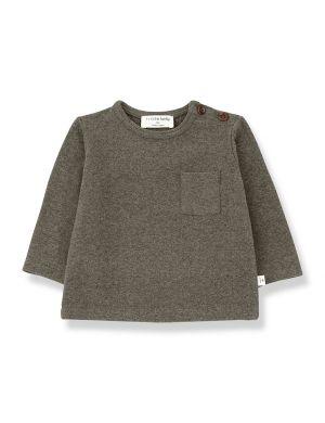 1+ in the family Aneto Shirt Terrau