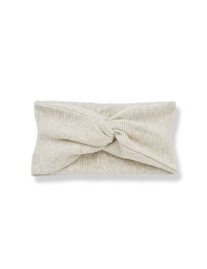 1+ in the family Ariadna Bandeau Alabaster