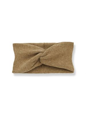 1+ in the family Ariadna Bandeau Brandy