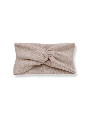 1+ in the family Ariadna Bandeau Rose