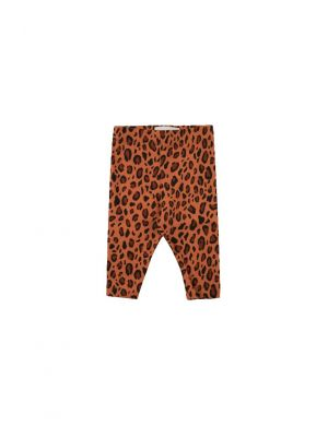 Tiny Cottons Animal Print Pant Baby