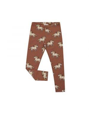 CarlijnQ Legging Wild Horse