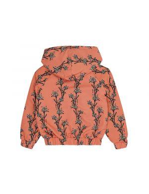 CarlijnQ Edelweiss Jacket