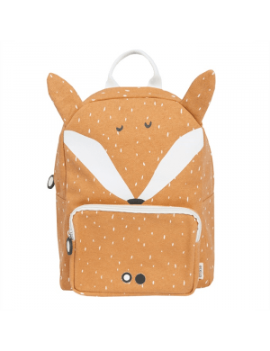 Backpack - Mr. Fox