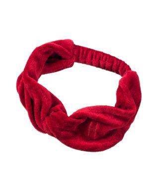 Little Hedonist Bandelete Tango Red