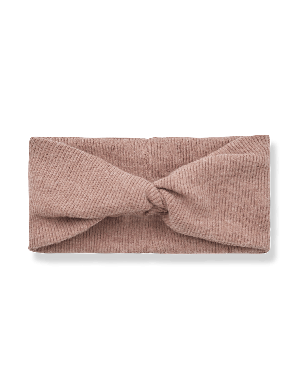1+ in the family Bandeau Bayonne Rose