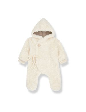 1+ in the family Chantal Baby Polar Suit