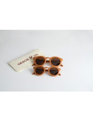 Grech and Co Sunnies - Spice