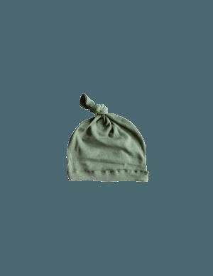 Susukoshi Baby Hat Forest