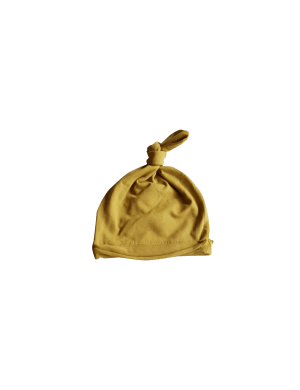 Sususkoshi Baby Hat Soleil
