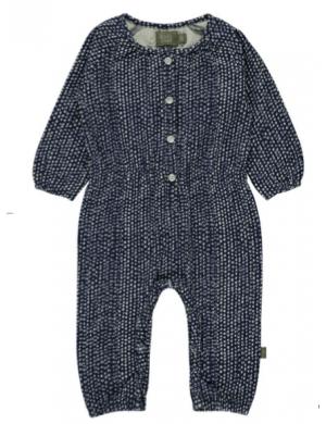 Kidscase Hazel Suit