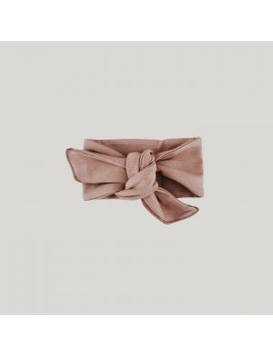 Susukoshi - Headband Coral