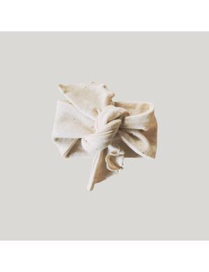 Susukoshi - Organic Headband Cotton Speckled
