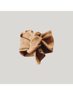 Susukoshi - Organic Headband Sunkissed