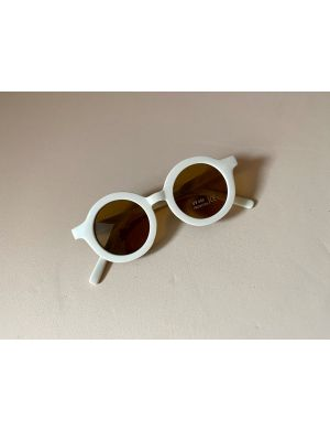 Grech & Co Sunnies - Buff