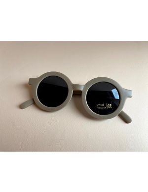 Grech & Co Sunnies - Stone