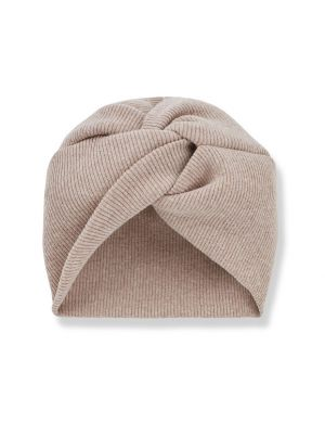 1+ in the family Irma Beanie Rose
